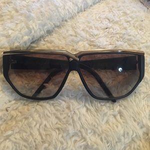 Laura Biagiotti Sunglasses!!!